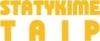Česlovas ir kompanija, UAB logotipas
