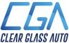 CGA stiklai, MB 标志