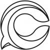 ChatMarketing, UAB logotipas