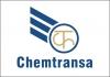 Chemtransa, UAB logotipas