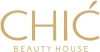 Chic Beauty House, UAB logotipas