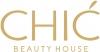 Chic Beauty House, UAB logotipas