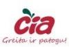 Čia Market, UAB logotype