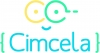 Cimcela, MB logotype