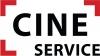 Cine service, UAB logotipas