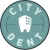 City-Dent, UAB logotipas