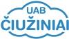 Čiužiniai, UAB logotipas