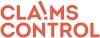 Claims Control, UAB logotipas
