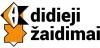 """UAB """"Clarus Consultus"""" logotipas"""