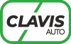 Clavis auto, UAB logotipas