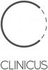 Clinicus, UAB логотип