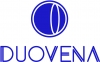 Duovena, UAB logotipas