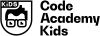 Code Academy Kids, VšĮ logotipas