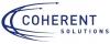 Coherent Solutions, UAB логотип