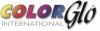 Color Glo Baltija, UAB логотип