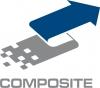 Composite Lithuania, UAB logotyp