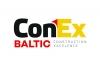 Conex Baltic, UAB logotipas