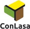 ConLasa, UAB logotipas