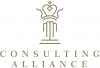 Consulting Alliance, UAB logotyp