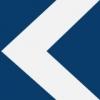 Contour Lab, UAB logotype