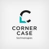 Corner Case Technologies UAB logotype