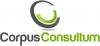 CORPUS CONSULTUM, UAB logotipas