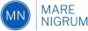Mare nigrum, UAB logotipas