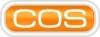Coscrete, UAB logotipas