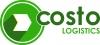 Costo, UAB logotipas