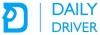 D/D, UAB logotipas