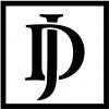 D. Janavičiaus IĮ logotipo