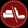 Kalida, UAB logotipas