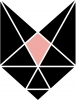 Dabus, UAB logotipas