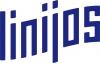 Linijos, UAB logotyp