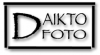 Daikto Foto, UAB logotipas