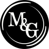 Dainos Gvazdikaitės individuali veikla logotype
