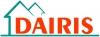 Dairis, UAB logotipas