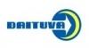 Daituva, UAB logotype