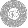 Daivos grožio namai, UAB logotipas