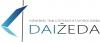 Daižeda, UAB logotipas