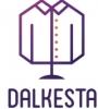 Dalės Sederevičienės individuali veikla logotype