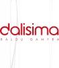 Dalisima, UAB logotipas