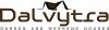 Dalvytra, UAB logotipas