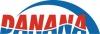 Danana, UAB logotipas