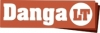 "UAB ""DANGA LT"" Logo"