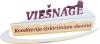 Danguolės Nevedomskienės individuali veikla logotipo