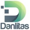 Danlitas, MB logotipas