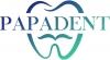 Dantų gydytojas, UAB logotyp