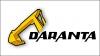 Daranta, UAB logotipas