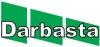Darbasta, UAB logotipas